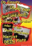 FW Plakat 1.2 A4 150 dpi