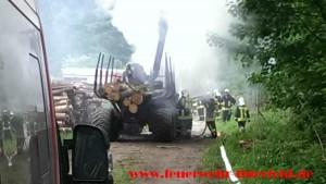 Brand Rückezug 2
