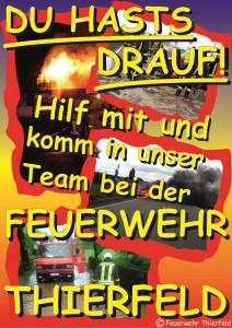 FW Plakat 1.1 A4 150 dpi
