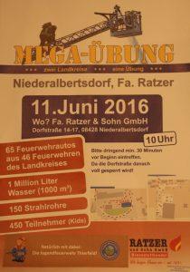 2016-06-11_Megaübung